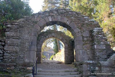 CCC Glendalough 110312