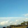 2012-11-03_18-09-44_257