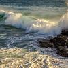 Cabarita wave