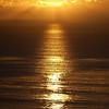 Cabrillo_At_Sunset-7081
