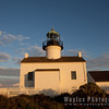 Cabrillo_At_Sunset-7962