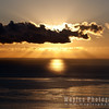 Cabrillo_At_Sunset-7970