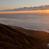 Cabrillo_At_Sunset-7977