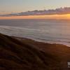 Cabrillo_At_Sunset-7977