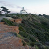 Cabrillo_At_Sunset-7987