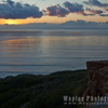 Cabrillo_At_Sunset-7982