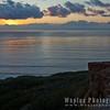 Cabrillo_At_Sunset-7982