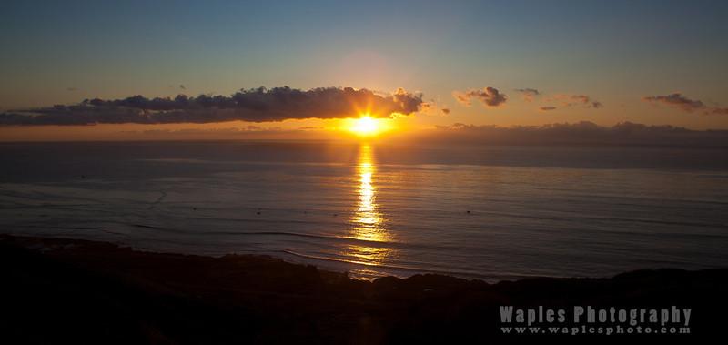 Cabrillo_At_Sunset-7976