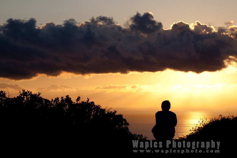 Cabrillo_At_Sunset-7076