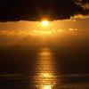 Cabrillo_At_Sunset-7080