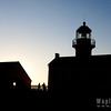 Cabrillo_At_Sunset-7953