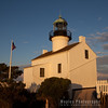 Cabrillo_At_Sunset-7959