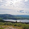 Acadia National Park, Bar Harbor Maine 2008