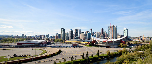 Calgary 2015