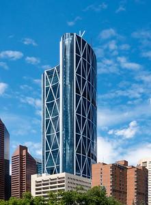 Bow Building Calgary,