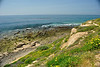 Crystal Cove SP CA