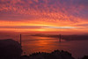 golden gate-9250_1_2_3