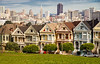 painted ladies-9435