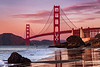 golden gate-9293b