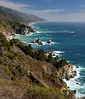 Big Sur Coast 1