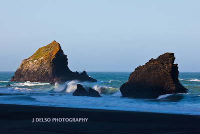 Ca North Coast-4980