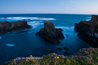 Ca North Coast-5310