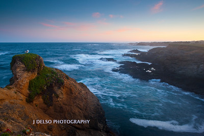 Ca North Coast-5318
