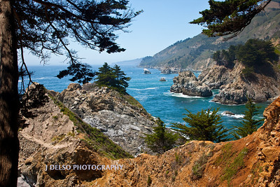 Big Sur Coast-4488
