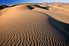 California, Death Valley National Park, Mesquite Dunes, Landscape,  加利福尼亚, 死亡谷国家公园,  风景