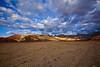 California, Death Valley National Park, Artists Palette, Landscape, 加利福尼亚, 死亡谷国家公园