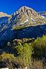 California, Eastern Sierra, Tioga Road, 加利福尼亚; 优胜美地国家公园