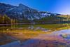 California, Eastern Sierra, Tenaya Lake, 加利福尼亚; 优胜美地国家公园