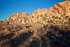 California, Joshua Tree National Park, Rocks, Landscape, 加利福尼亚, 约束亚树国家公园, 风景