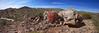 14) Mojave Spring 201604061516