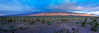 18) Panamint Springs 200804241902