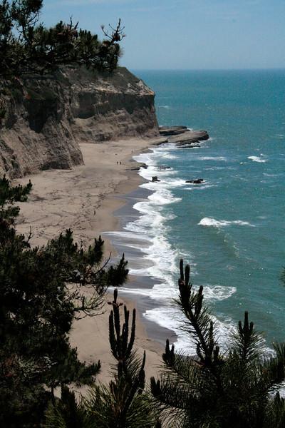 2008_Santa Cruz (1 of 19)