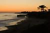 2008_Santa Cruz (18 of 19)