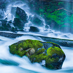 Mossbrae-Moss-Rock-and-Stream-Waterfall-Mount-Shasta_D8X6953 Web