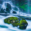 Mossbrae-Moss-Rock-and-Stream-Waterfall-Mount-Shasta_D8X6953 Web