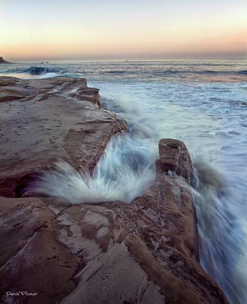 Coastal Mitten