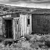 The ole shack II