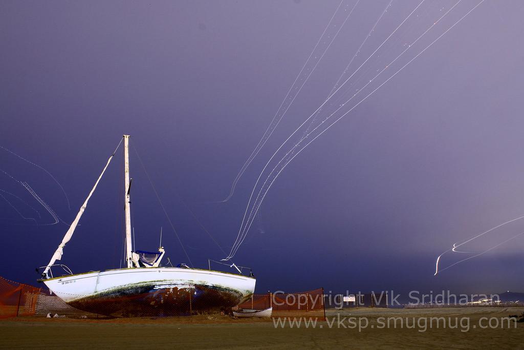 http://www.vksphoto.com/Landscapes/California/Dockweiler-Beach/i-vBsZrRN/1/XL/IMG_9584-XL.jpg