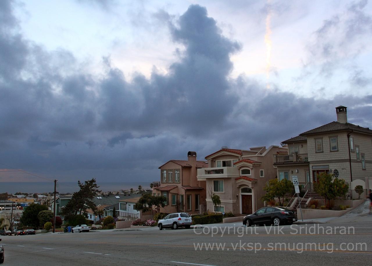 http://www.vksphoto.com/Landscapes/California/Dusk-in-Redondo-Beach/i-rDXgSWs/0/X2/IMG5123-X2.jpg