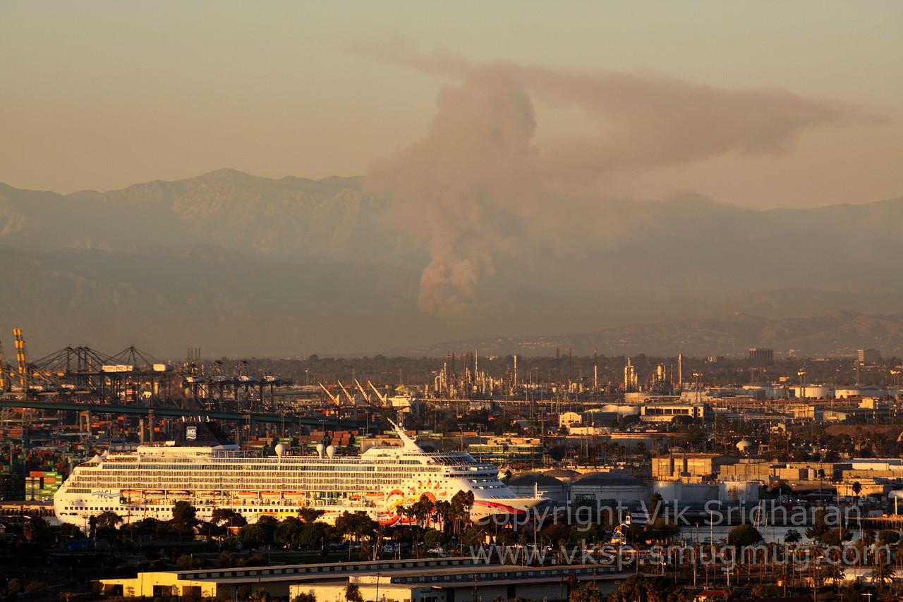 http://www.vksphoto.com/Landscapes/California/Forest-Fire-9232013/i-3nbfKsL/0/X2/IMG_4438-X2.jpg
