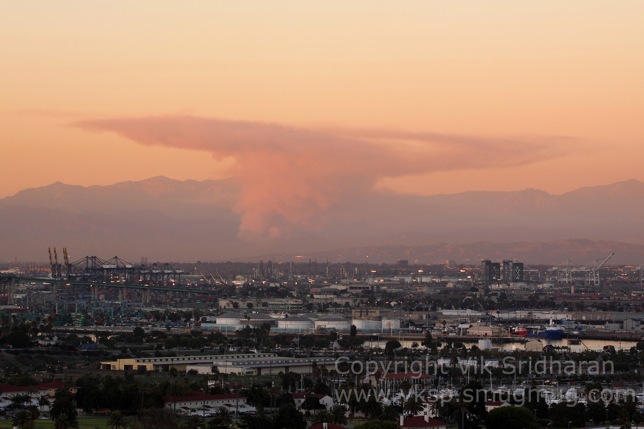 http://www.vksphoto.com/Landscapes/California/Forest-Fire-9232013/i-DhkXQfc/0/X2/IMG_4488-X2.jpg