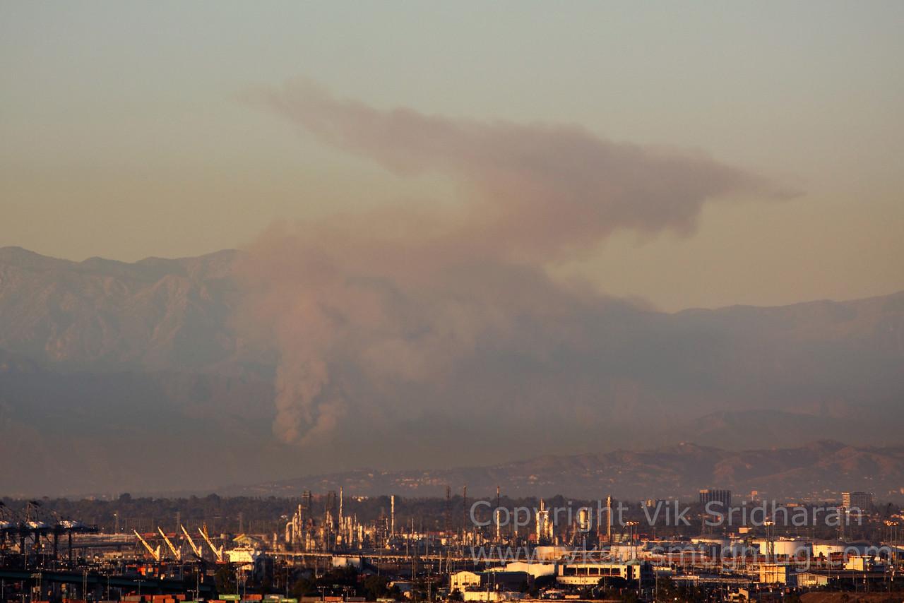 http://www.vksphoto.com/Landscapes/California/Forest-Fire-9232013/i-SrNJGRm/0/X2/IMG_4432-X2.jpg
