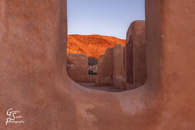 Ryan Ranch Window