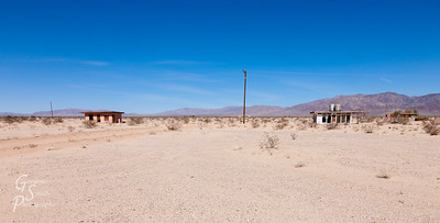 Mojave Residents