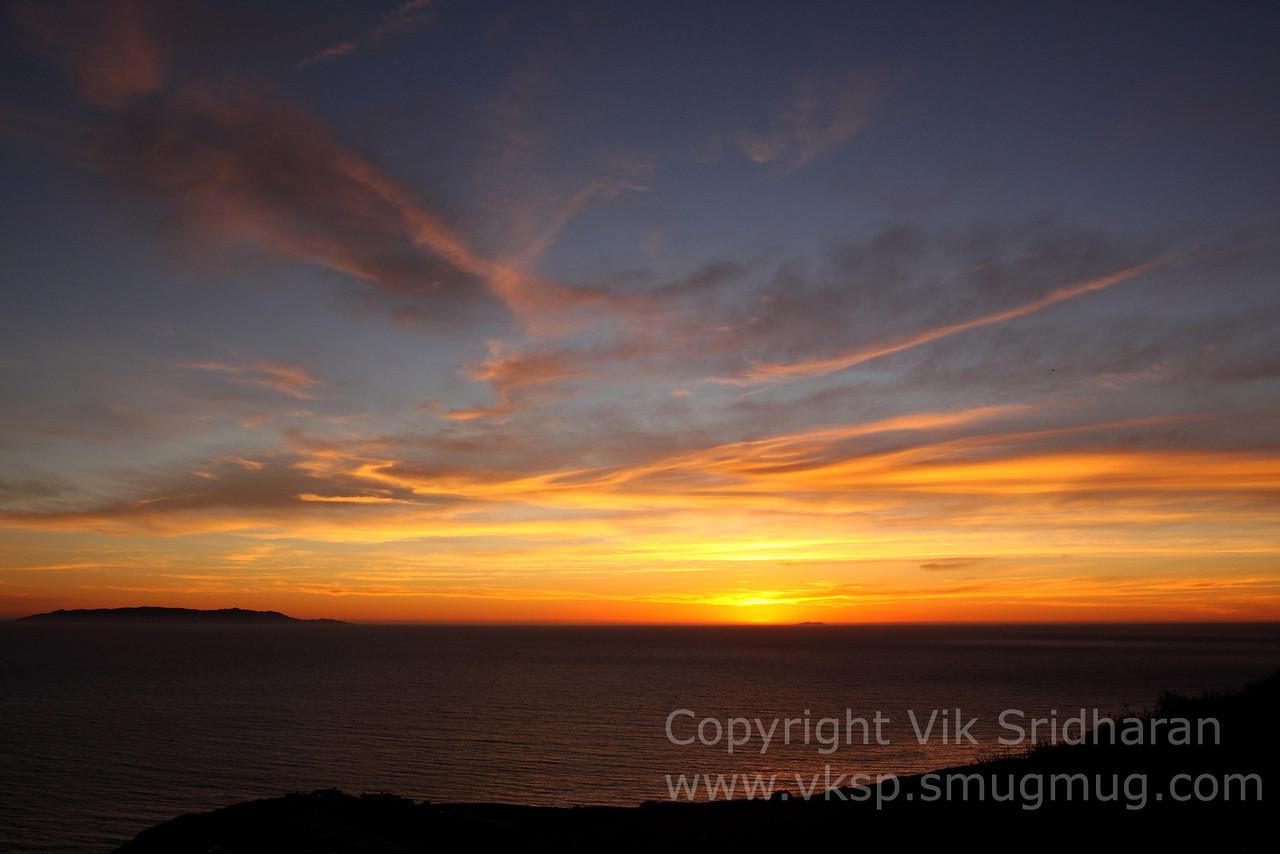 http://www.vksphoto.com/Landscapes/California/Palos-Verdes/i-JPHmmHj/0/X2/IMG_2212-X2.jpg