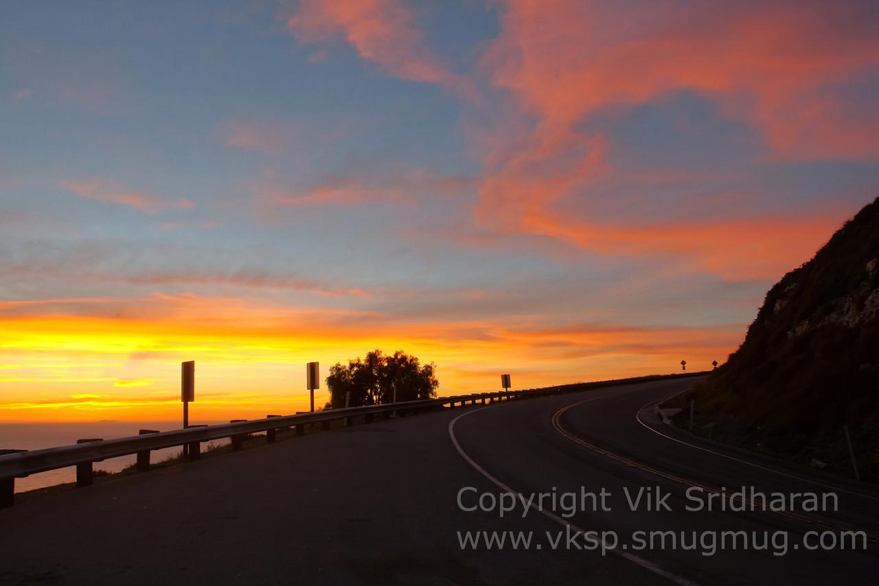 http://www.vksphoto.com/Landscapes/California/Palos-Verdes/i-KTKRZcP/0/X2/IMG_2242CS5%201-7-13-X2.jpg